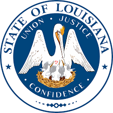 Constitution Of Louisiana Wikipedia