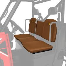 Sportsman Seat Covers.Full Size Seatsaver Full Bench Seat Carhartt ... Chartt Twill Workdiscount Chartt Clothingclearance F150 Seat Covers News Of New Car Release Chevy Silverado Elegant 50 Best Amazoncom Covercraft Saver Front Row Custom Fit Cover Page 2 Ford Forum Community Review Unique 42 Lovely Pact Truck Bench Seat Cover Pics Diesel Prym1 Camo For Trucks And Suvs Realtree Free Shipping Quick Duck Jefferson Activechartt Truck Covers 2018 29 Luxury Motorkuinfo