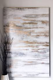 Yellow And Gray Bathroom Wall Art by Best 25 Living Room Wall Art Ideas On Pinterest Living Room Art