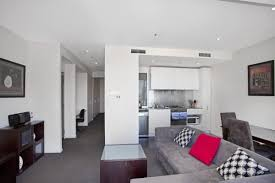 1 Bedroom Executive Apartment In Melbourne CBD, Collins Street Fully Serviced Apartments Carlton Plum Melbourne Brighton Accommodation Serviced North Platinum Formerly Short And Long Stay Fully Furnished In Cbd Deals Reviews Best Price On Rnr City Aus Furnished Docklands Private Collection Of