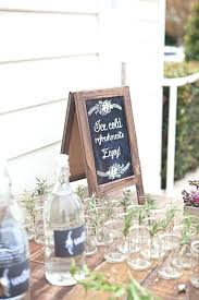 Rustic Party Ideas Gorgeous Bridal Shower Via Birthday Decorations