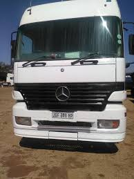 Mercedes Benz Truck Tractor At A Must Go Price | Junk Mail The Actros Turns 20 Mercedesbenz Fully Electric Truck For Heavyduty Distribution Mercedes Benz Truck Support Vehicle Ford World Rally Team This Pickup Is For Real And Its Coming Next Year Benz 3d Turbosquid 1155195 Sk Wikipedia Lil Peep Reviews Album Of Lil Peep Coub Gifs With Sound Rab Takes The Workshop Lead At Van Ni Gains Semiautonomous Driver Assists Ciceley Commercials Supplies Hph First Trucks