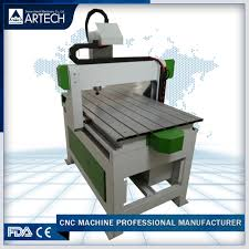 good price mini cnc machine price in india small cnc wood cutting