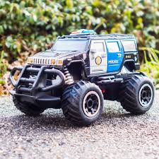 RC Mini Rock Crawler Cross Country Monster Truck POLIZEI 13,5 Cm ... New Bright 124 Mopar Jeep Radiocontrolled Mini Monster Truck At 4 Year Old Kid Driving The Fun Outdoor Extreme Dream Trucks Wiki Fandom Powered By Wikia Kyosho Miniz Ex Mad Force Readyset Trying Out Youtube Shriners Photo Page Everysckphoto Jual Wltoys P929 128 24g Electric 4wd Rc Car Carter Brothers For Sale Part 2 And Little Landies Coming To The Wheels Festival Hape Mighty E5507 Grow Childrens Boutique Ltd 12 Pack Boley Cporation