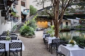 Los Patios San Antonio Tx Menu by Landry U0027s Seafood Restaurant On The San Antonio Riverwalk