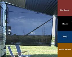 SideBlocker By Carefree - Black - Carefree Of Colorado 88008802 ... Windows Awning How Power To Install A Timber Cafree Replacement Spring Assembly Spiritfiesta Awning Adjustable Ez Hose Carrier 5094l Black Valterra A045094bk Rv Awnings Patio More Of Colorado Vacationr Room 12 13 291200 Fiamma Spares Snip Snap Leg End Bay Liftyles Need Rv Parts List Products Original Amazoncom Screens Accsories 12v Eclipse