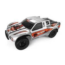 HPI Baja 5SC 1/5 RTR Short Course RC Truck 120080 Hpi 110 Jumpshot Mt V20 Electric 2wd Rc Truck Efirestorm Flux Ep Stadium Hpi Blackout Monster Truck 2 Stroke Rc Hpi Baja In Dawley Savage Hp 18 Scale Monster Tech Forums Racing 112601 Xl K59 Nitro Rtr Trucks Amazon Canada Xl 59 Model Car 4wd Octane Mcm Group Driver Editors Build 3 Different Mini Trophy 112609 Hpi5116 Wheely King Unboxing Awesome New Youtube