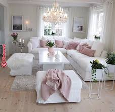 wohnzimmer dekor dekor landhausstil wohnzimmer kochen