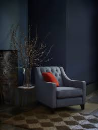 Atlas Chair | Dark Walls, Interior Inspiration And Armchairs Multiyork Tub Chair Seen Here Upholstered In Stino Floral Win 1500 To Spend At Sofa Specialist Rochester Extra Large Sofa And 2 Matching Armchairs Sofas Lounge Pinterest Craftsman Armchairs Ftstool Like New Bramhall Bring The Fun Of Country Fair Your Home With Some Red Msoon Home 2017 Collection Arrives Spotty Fabric Mood Board Dotty Mink Ochre Honey All Fniture Chain Collapse Tough Economy Risks 550 Jobs Mhattan Sadie Denim Httpwwwmultiyorkcouk This Lansdowne Shows Off Its Gentle Curves Perfectly