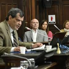 OFICIAL Oscar Pareja Nuevo Entrenador De Xolos De Tijuana
