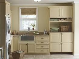 home depot kitchen cabinets laundry room storage ideas martha