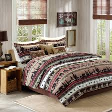Kohls Bed Toppers by 7 Pc Comforter Set
