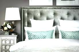 Velvet Headboard King Size by October 2017 U2013 Unrulygirl Me