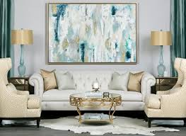 Teal Living Room Set by Teal And Gray Living Room Fionaandersenphotography Co