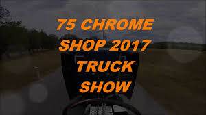 75 Chrome Shop Truck Show 2017 - YouTube Winners National Association Of Show Trucks Truck Calendar Chrome Shop Mafia We Build Americas Gas Monkey Energy On Twitter Great Day At The Eau Claire Big Rig And Tractor Parade 2016 Youtube Mttrushowsponsorbanner48mockup The Presents Monster Thrdown Its That Time Year Again Where 2014 Light Wisconsin Cvtc Amazoncom Destruction Appstore For Android Outdoor St James Greater Summerfest Movin Out