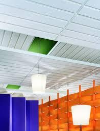 Usg Ceiling Tiles 24x24 by 100 Usg Ceiling Tile Calculator Usg Mineral Fiber White