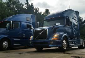 100 Truck Tire Service Near Me Day Night Mobile Repair Arizona