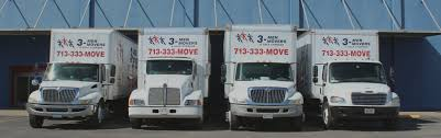 Moving Trucks - 3 Men Movers How To Determine What Size Moving Truck You Need For Your Move Properly Load A Pickup The Moved Blog Apply Van Permit City Of Cambridge Ma Rentals Champion Rent All Building Supply Rental Tavares Fl At Out O Space Storage Free In Cubes Self Lanes And Northwest Ohio Mover Choose The Right On Road Wther Youre Transporting Vehicle Fniture Home Project Which Moving Truck Size Is Right One You Thrifty
