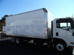 Brown Isuzu Trucks - Located In Toledo, OH Selling And Servicing ... History Texas Trucking Company Serving The Syracuse Ny Area 315 4576144 800 82580 Browntransportincnet Here At Brown Transport Customer Service Is Us Prices Are About To Rise Even More Bloomberg Ubers First Selfdriven Truck Delivery Was A Beer Run Recode And More Truckers Are Saying Theyre Running Out Of Capacity Eawest Express Truck Over Road Drivers Atlanta Ga Companies Hiring Today Ultimate Jobs Albrecht New Jersey Pennsylvania Pladelphia Mercedes Actros Stock Photos This Electric Will Probably Beat Teslas Market