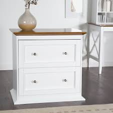Hon 2 Drawer 36 Lateral File Cabinet by Wood Lateral File Cabinet Five Drawers Metal Lateral File