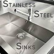 Kohler Langlade Smart Divide Sink by Kohler Smart Divide Sink Review