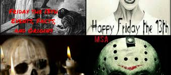 Peter Peter Pumpkin Eater Meaning by Darkness U2013 Mind Space Apocalypse