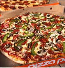 50% Off All Pizzas At Pizza Pizza Until June 23rd ... Sign Up For Pizza Hut Wedding Favors Outdoor Wedding Pizza Hut Deals Large 98 10 Off More Offering 50 During 2019 Nfl Draft Ceremony 3 Medium Pizzas 5 Micro Center Computers Off On At Monday Friday Coupons Uk Beretta Online Promo Codes Twitter Get Menupriced 15 Laest Coupons Cashback Offers And Promo Code At Tip On Personal Pizzas Are As Low 2 Simplemost New Codes Free Mcdonalds Voucher Coupon