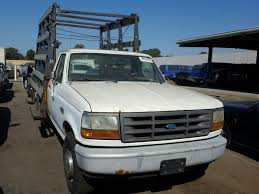 1992 Ford F250 5.8L 8 In CA - Hayward (1FTHF25H0NLA59812) For Sale ... 1992 Ford F700 Truck Magic Valley Auction Ford F150 Xlt Lariat Supercab 4x4 Sold Youtube 92fo1629c Desert Auto Parts F250 4x4 Work For Sale Before Ebay Video For Sale 21759 Hemmings Motor News Overview Cargurus Pickup W45 Kissimmee 2017 Xtra Classic Car Vacaville Ca 95688 Vans Cars And Trucks 3 Diesel Engine Naturally Aspirated With Highest Power Show Off Your Pre97 Trucks Page 19 F150online Forums