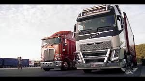 100 Truck Finance And Equipment Loadmoney