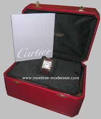 montre moderne et collection photos de montres cartier collection privée cartier mmc