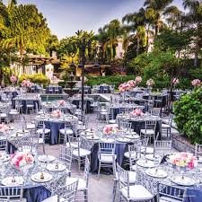 Where To Get Married In Los Angeles Curbed LA