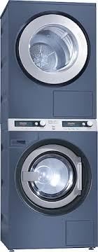 lave linge seche linge miele lave linge professionnel tous les fournisseurs machine a laver