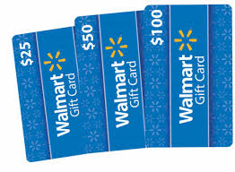 Free Walmart Gift Card Daily! - Who Wants It? New Walmart Coupon Policy From Coporate Printable Version Photo Centre Canada Get 40 46 Photos For Just 1 Passport Photo Deals Williams Sonoma Home Online How To Find Grocery Coupons Online One Day Richer Coupons Canada Best Buy Appliances Clearance And Food For 10 November 2019 Norelco Deals Common Sense Com Promo Code Chief Hot 2 High Value Tide Available To Prting Coupon Sb 6141 New Balance Kohls