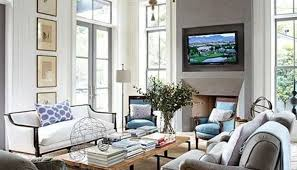 Red And Taupe Living Room Ideas taupe and red living room ecoexperienciaselsalvador com