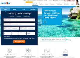 How The Coupon Pros Find Promo Codes (Hint: It's Not Google) Latest Bath And Body Works Coupon Codes December2019 Buy 3 Urinary Tract Cat Food Wet Food Digital Coupons Tla Video Coupon Codes Fashion Faith Improving Cversions On Your Checkout Page Through Great Ux Zappos Data Breach Settlement Users Get 10 Store Discount Uggs October 2016 Cheap Watches Mgcgascom Ju Ju Be Code 2018 Lucas Oil Code Competitors Revenue Employees Ecommerce Intelligence Chart 2019 Path To Purchase Iq Black Friday Babolat Aepro Bag