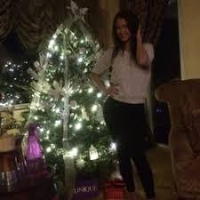 Christmas Tree Amazon Local by Aa Christmas Trees 23 Reviews Christmas Trees 2744 Coney