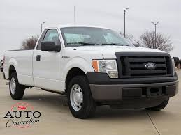 Used 2013 Ford F-150 XL RWD Truck For Sale Pauls Valley OK - PVR116 Ford F150 2013 Truck Build By 4 Wheel Parts Santa Ana California Ud Trucks Quester Tanker Truck 3d Model Hum3d Used Chevy Silverado 2500hd Ltz 4x4 For Sale In Pauls Chevrolet Pressroom United States Images Man Of Steel Movie Inspires Special Edition Ram Truck Stander Gmc Sierra 1500 Price Trims Options Specs Photos Reviews And Rating Motortrend Us Regulator Examing Ford Transmission Recall Volving Xl Rwd Valley Ok Pvr116 Scania R500 6x2 Puscher Streamline_truck Tractor Units Year Xlt Plus Crew Cab Eco Boost W Leather At