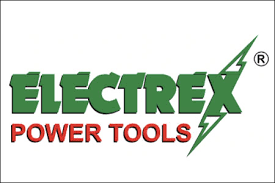 welcome to electrex power tools