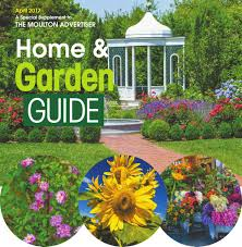 Page G1 - The Moulton Advertiser : Spring Home And Garden Spring Home Garden Show Madison Turners Seattle Spring Home And Garden Show Backyard Escapes Win Tickets To The Southern And With Fresh Beautiful Gardens Back To Relax In My Beautiful Boise Lovely Canyon County Page G1 Moulton Advtiser Scenes From The Timonium Baltimore Sun Photos Wwwgocarolinascom Michelle Obama On Better Homes Cover Is Rare Milestone San Antonio Design Ideas Homegallery Allee Landscape Design