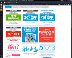 Bealls Coupons 2018 In Store : Pet Hotel Coupons Petsmart Petsmart Printable Grooming Coupon September 2018 American Gun Tracfone Coupon Code 2017 Wealthtop Coupons And Discounts 25 Off Google Express Codes Top August 2019 Deals How Brickseek Works To Best Use It When Shopping Instore 3 Off 10 More At Bob Evans Restaurants Via The Sims Promo Code Origin La Cantera Black Friday Punto Medio Noticias Grooming Copycatvohx On Gift Cards For Card Girlfriend 26 Petsmart Hacks You Wont Want Shop Without Krazy Retailers