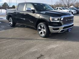 100 Used Trucks In Wisconsin Truck Lease Specials Offers Racine WI
