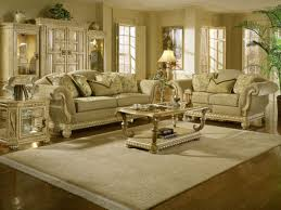 Formal Living Room Furniture Layout by Living Room The Cassiopeia Formal Living Room Collection Living