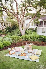 How To Picnic Like An Event Planner | Summer Picnic, Picnics And ... Hearth Holm Pnic At The Beach Birthday Party Beach Nearby And Pool In Your Backyard T Vrbo Backyard Custom Pools Wkwithcorecom This Historic Mediterreanstyle Boutique Hotel Features Pool Spas Gallery Contractors Orange County Seaside Home With Views Of The Pacific Homeaway Solana Building Your Own Private In Youtube Universal Landscape West Palm Florida Kitchen Lovable Swimming Pictures Beautiful How To Like An Event Planner Summer Pnic Pnics A Cottage Small On Space Big Design Savvy