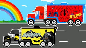 SPIDERMAN Big Truck Vs Big Truck - Monster Trucks For Children In ... Big Truck Bid Home Trucks Make For An Enormous Turn Out Thebaynetcom Thebaynet Now Thats A Big Truck The Northern Circuit City Of Elk Grove Presents Day Franklin Elementary Pictures Free Download High Resolution Trucks Photo Gallery Latest Transport News Bigtruck Magazine Goodyear Print Advert By Leagas Delaney Bigtruck Ads The World Wendell Nc 27591 Equipment Shdtown Lees Summit Main Street Wallpapers Hd Pixelstalknet Vector Abstract Creative Tribal Tattoo Royalty