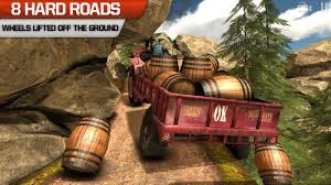 Truck Driver 3D: Offroad - Android Apps On Google Play Truck Driver Free Android Apps On Google Play Euro Simulator Real Truck Driving Game 3d Apk Download Simulation Game For Scania Driving Full Game Map Youtube 2014 Army Offroad Renault Racing Pc Simulator Android And Ios Free Download Cargo Transport Container Big