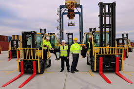Briggs Delivers Hyster Forklift Fleet To Grangemouth | SHD ... Buy2ship Trucks For Sale Online Ctosemitrailtippers P947 Hyster S700xl Plp Lift Ltd Rent Forklift Compact Forklifts Hire And Rental Vs Toyota Ice Pneumatic Tire Comparison Top 20 Truck Suppliers 2016 Chinemarket Minutes Lb S30xm Brand Refresh Jackson Used Lifts For Sale Nationwide Freight Hyster J180xmt 3 Wheel Fork Lift Truck 130 Scale Die Cast Model Naval Base Automates Fleet Control With Tracker Logistics
