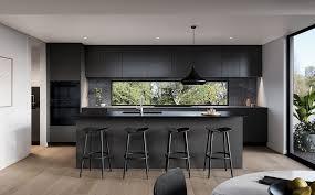 epicure kitchen dark final kitchendecor bedroomdecor