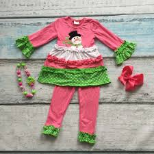 popular boutique baby clothes buy cheap boutique baby clothes lots