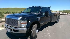 100 F550 Truck Service 44 FSBO Auctions