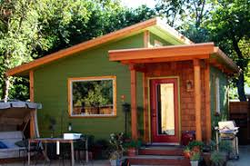 Backyard Cottage Plans Houseplans